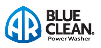 AR Blue Clean coupon codes