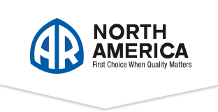 AR North America coupon codes