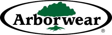 Arborwear coupon codes