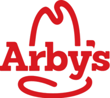 Arby's coupon codes