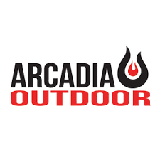 Arcadia Outdoors coupon codes