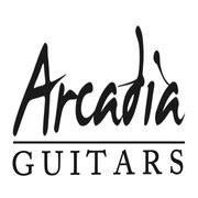 Arcadia coupon codes