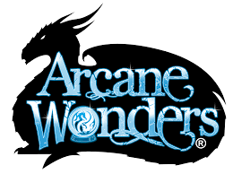 Arcane Wonders coupon codes