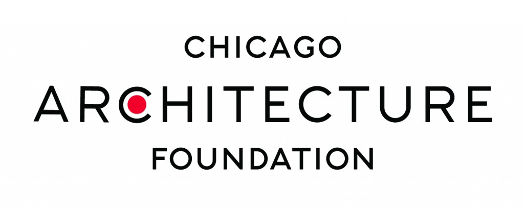 84 Off CHICAGO ARCHITECTURE FOUNDATION Promo Codes Top