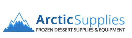 Arctic Supplies coupon codes
