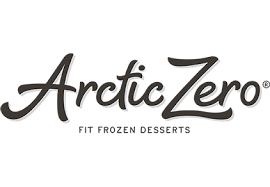 Arctic Zero coupon codes