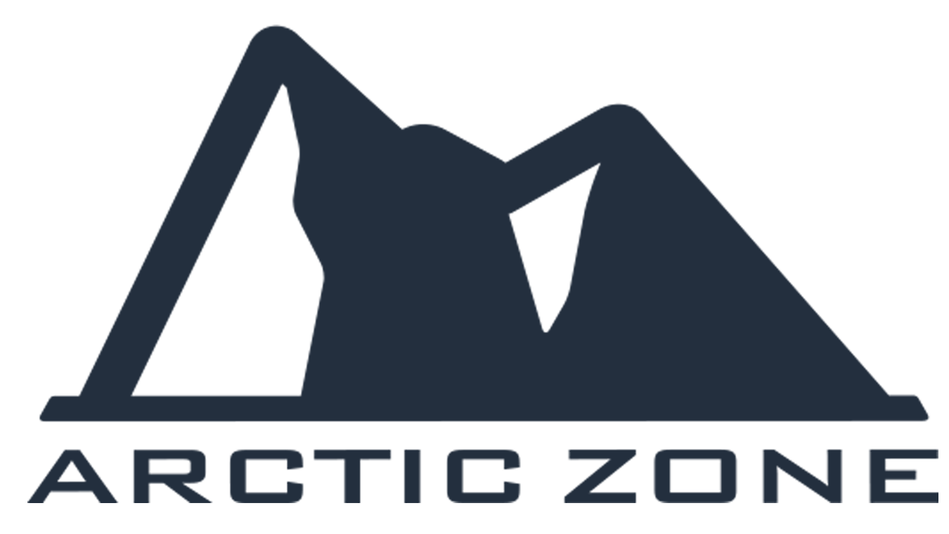 Arctic cool coupon code