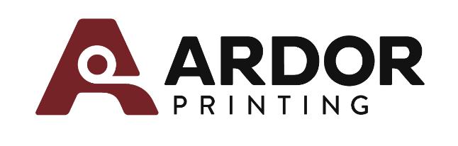 ARDOR Designs coupon codes