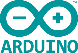 Arduino coupon codes