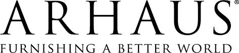 Arhaus coupon