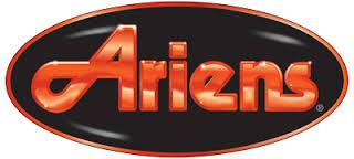 Ariens coupon codes
