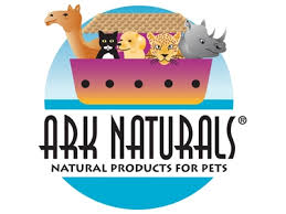 Ark Naturals coupon codes