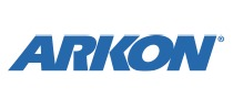 Arkon coupon codes