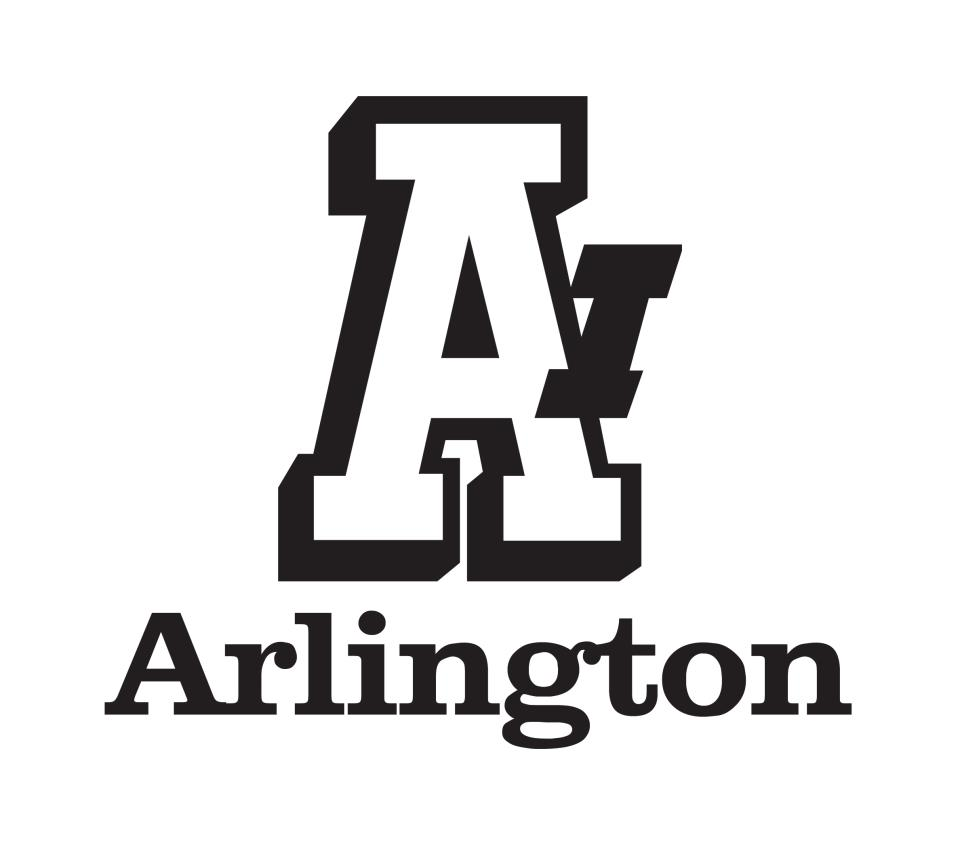 Arlington Industries coupon codes