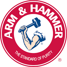 Arm and Hammer coupon codes