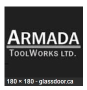 armada shop coupon code