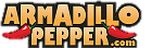armadillo pepper coupon code
