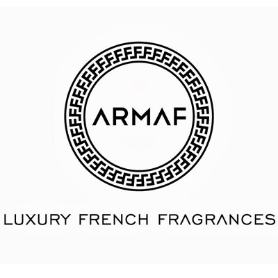 Armaf coupon codes