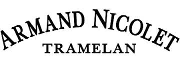 Armand Nicolet coupon codes