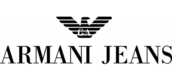 Armani Jeans coupon codes
