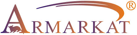 Armarkat coupon codes