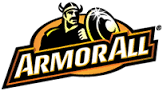 Armor All coupon codes