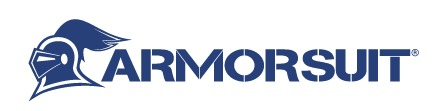 ArmorSuit coupon codes