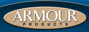 Armour coupon codes