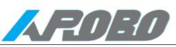 arobo coupon codes