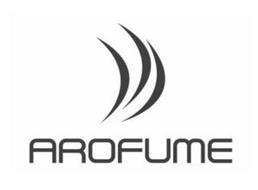 AROFUME coupon codes