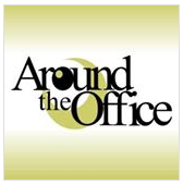 AroundTheOffice coupon codes