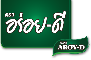 Aroy-D coupon codes