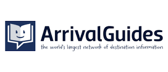 Arrival Guides coupon codes