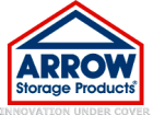 Arrow Sheds coupon codes