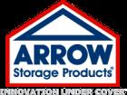 Arrow Sheds coupon codes
