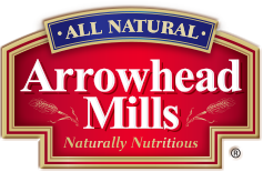 Arrowhead Mills coupon codes