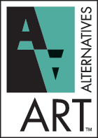 Art Alternatives coupon codes