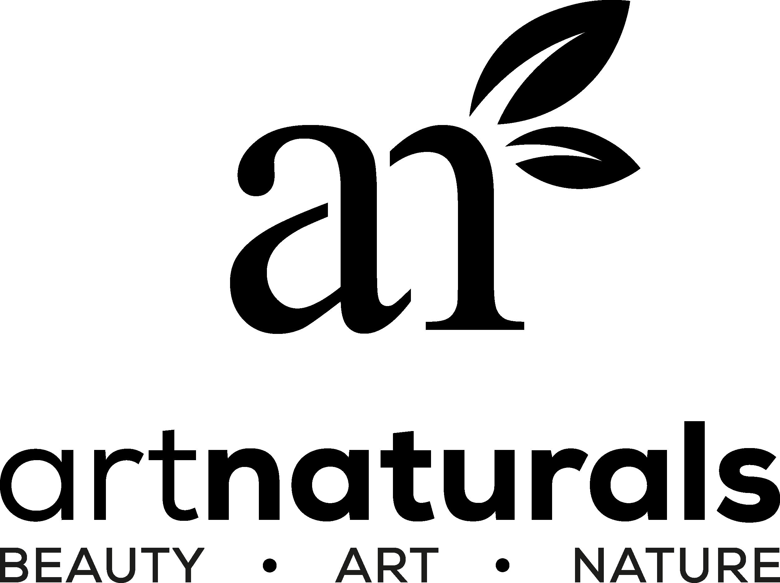 Art Naturals coupon codes