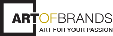 Art Of Brands coupon codes
