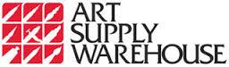 Art Supply Warehouse coupon codes