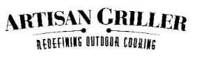 Artisan Griller coupon codes
