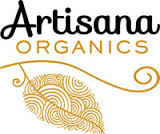 Artisana coupon codes