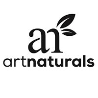 artnaturals  coupon codes