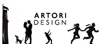 Artori Design coupon codes