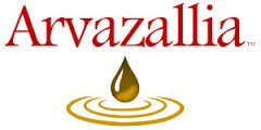 Arvazallia coupon codes