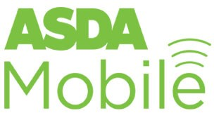 Asda Mobile coupon codes