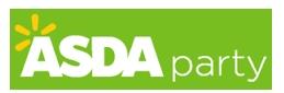 ASDA Party coupon codes