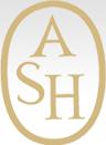 Ash coupon codes
