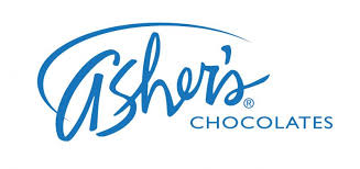Asher's Chocolates coupon codes