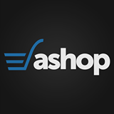 Ashop Commerce coupon codes